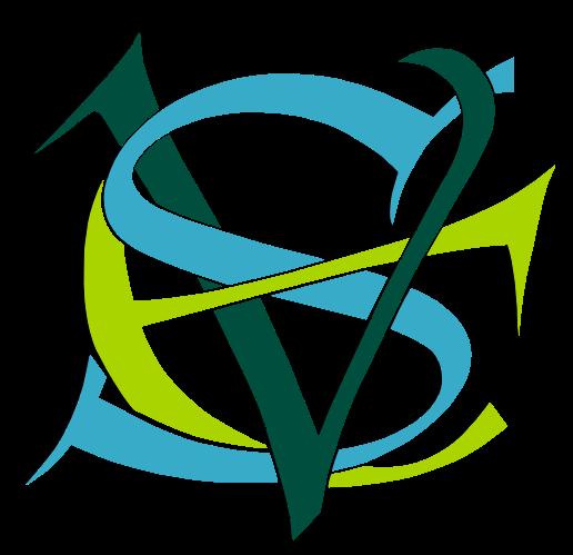 Société d'Etudes des Sept Vallées